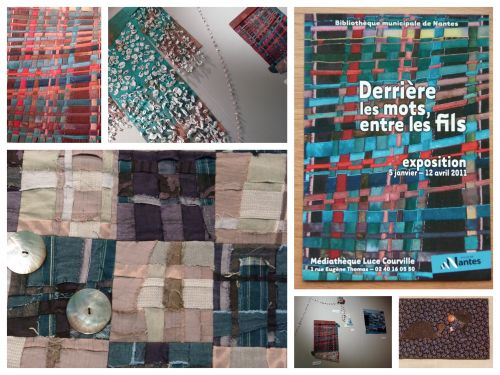 éléménts collages20.jpg
