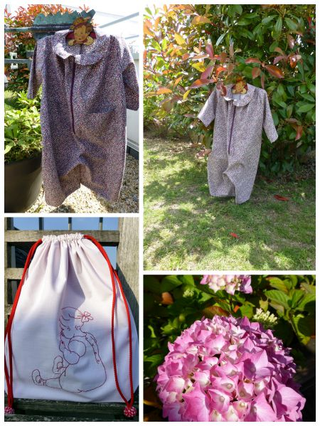 blogs,vintage,couture,broderie