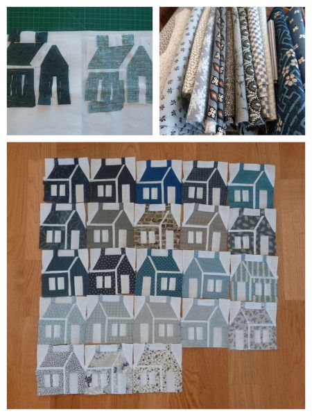 patchwork,schoolhouses,balade,malestroit