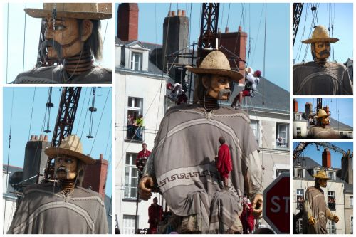 nantes,royal de luxe