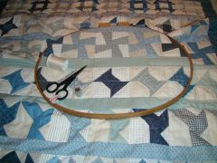 quilting quilt mystere.JPG