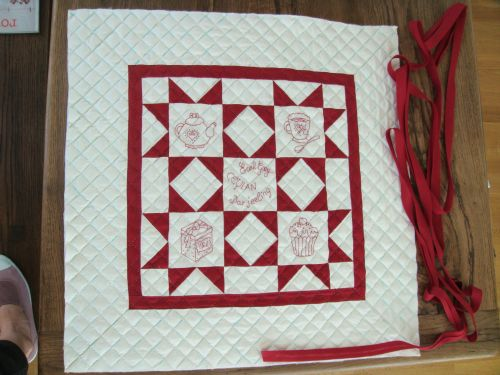 quilting patch thé.JPG